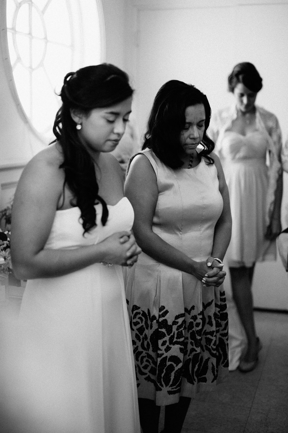 MadelynChris-Wedding03.jpg