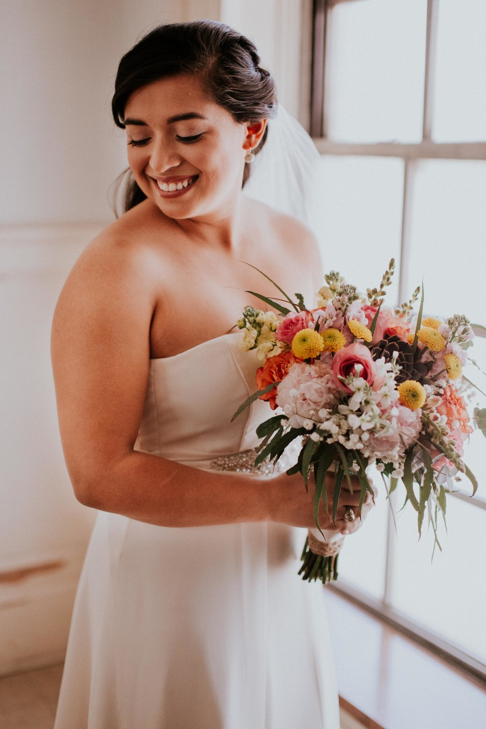 MadelynChris-Wedding16.jpg