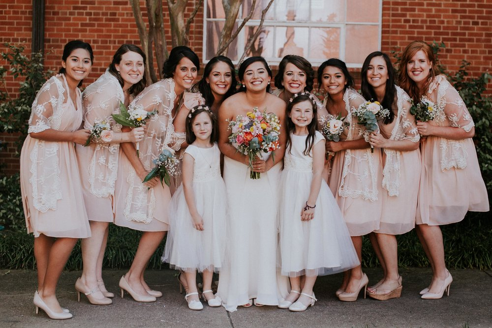 MadelynChris-Wedding40.jpg