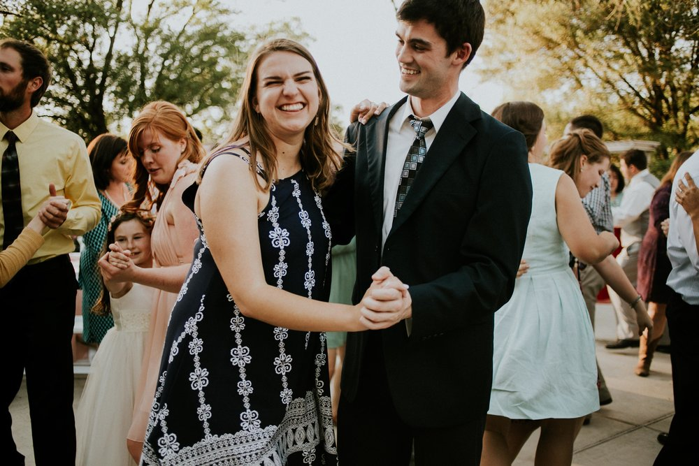 MadelynChris-Wedding64.jpg