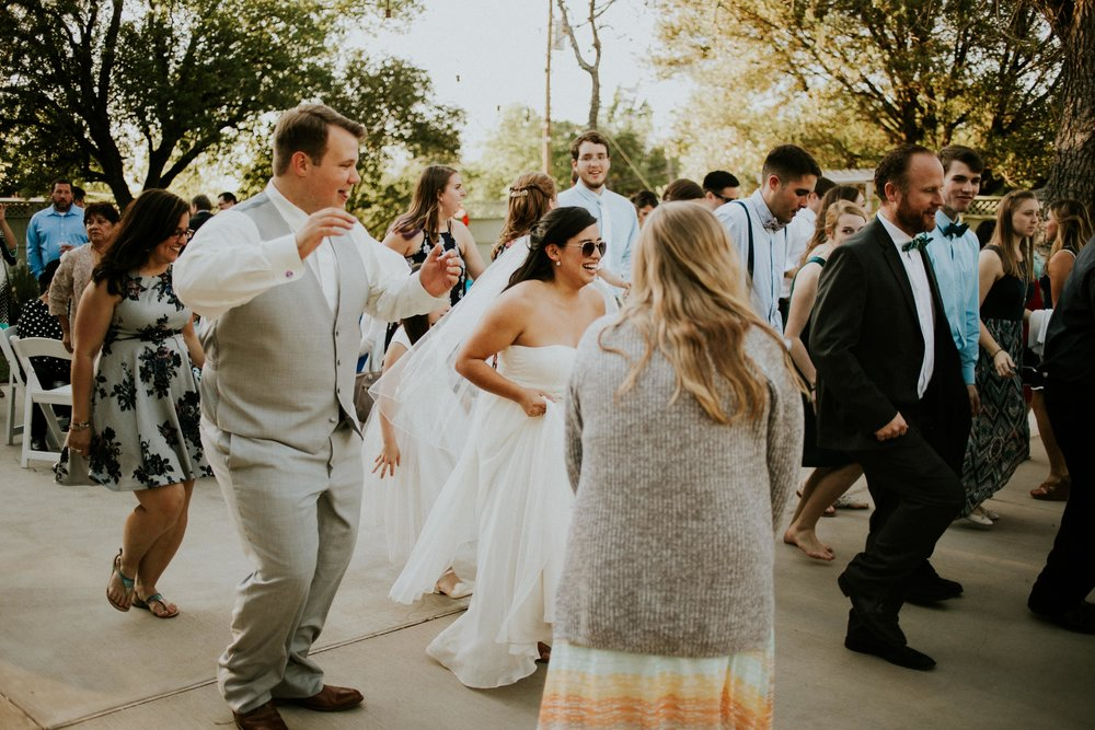 MadelynChris-Wedding63.jpg