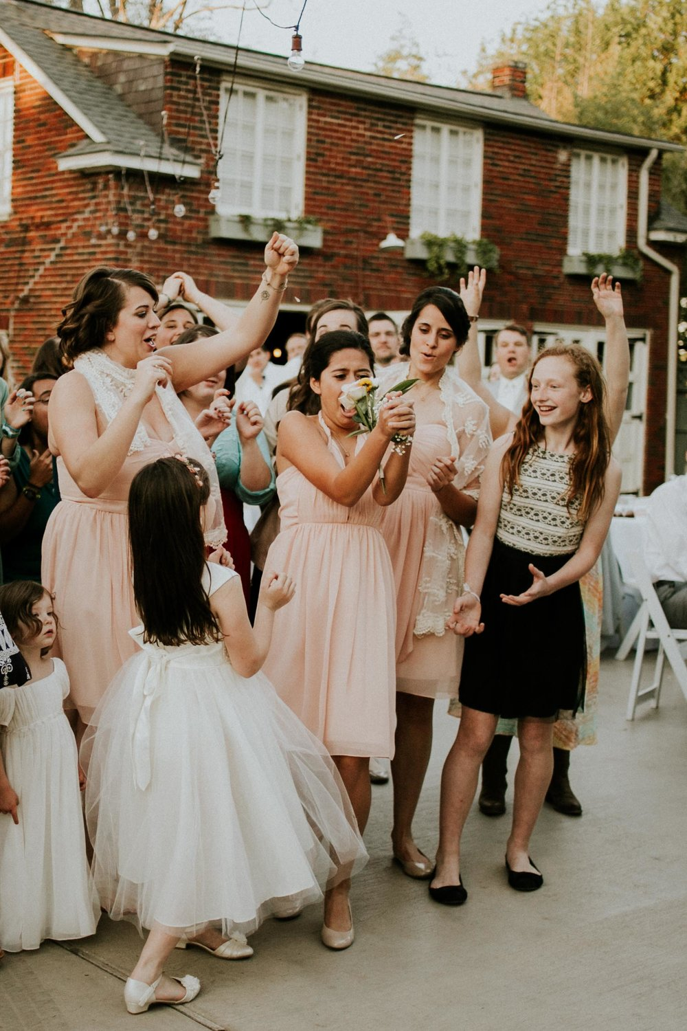 MadelynChris-Wedding68.jpg