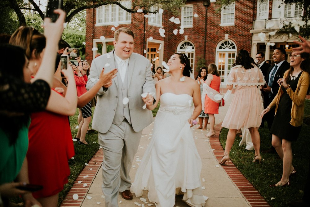 MadelynChris-Wedding69.jpg