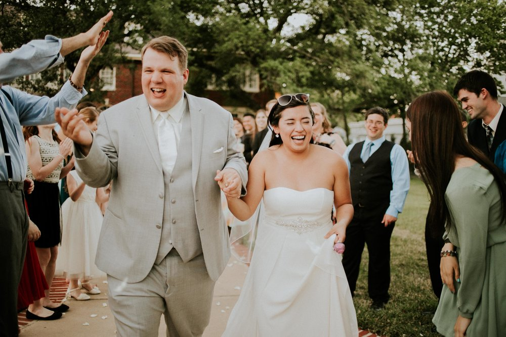 MadelynChris-Wedding70.jpg