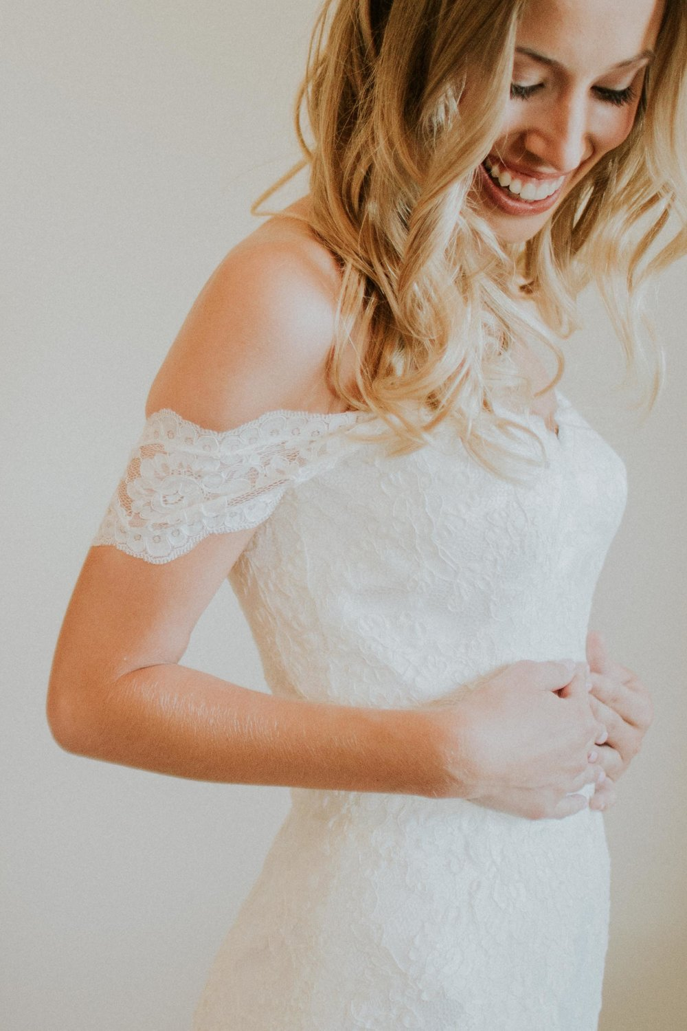 CarolineChase-Wedding12.jpg