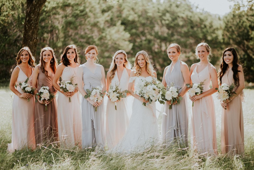 CarolineChase-Wedding16.jpg