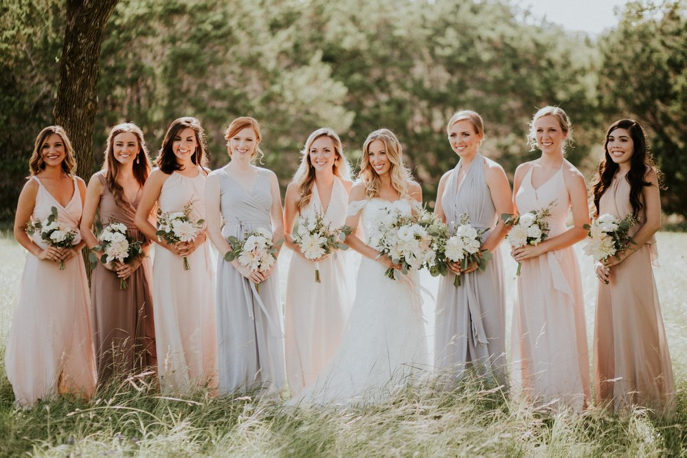 CarolineChase-Wedding17.jpg