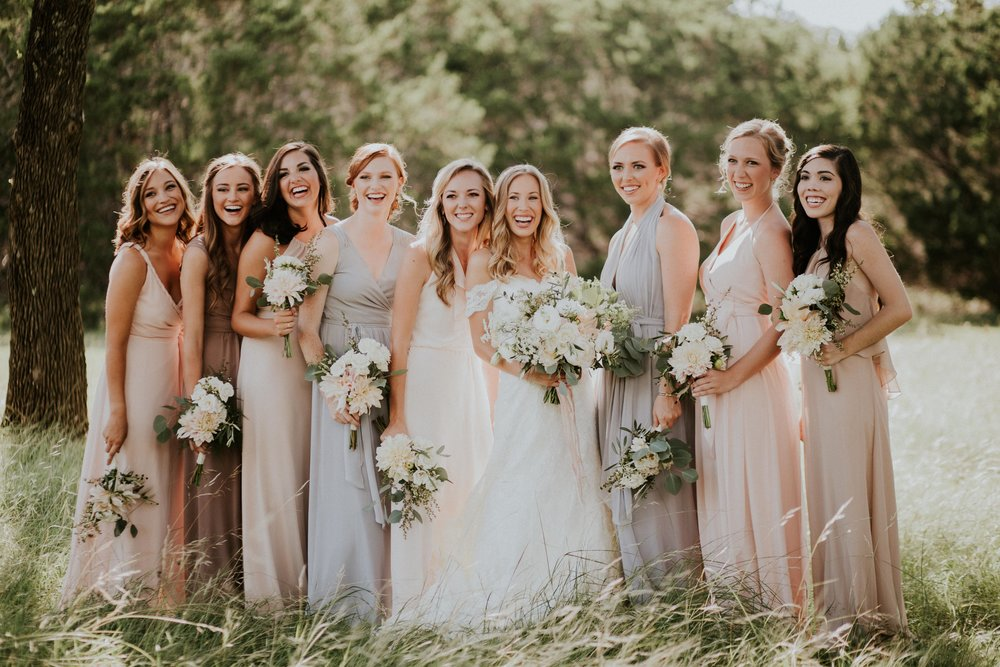 CarolineChase-Wedding22.jpg