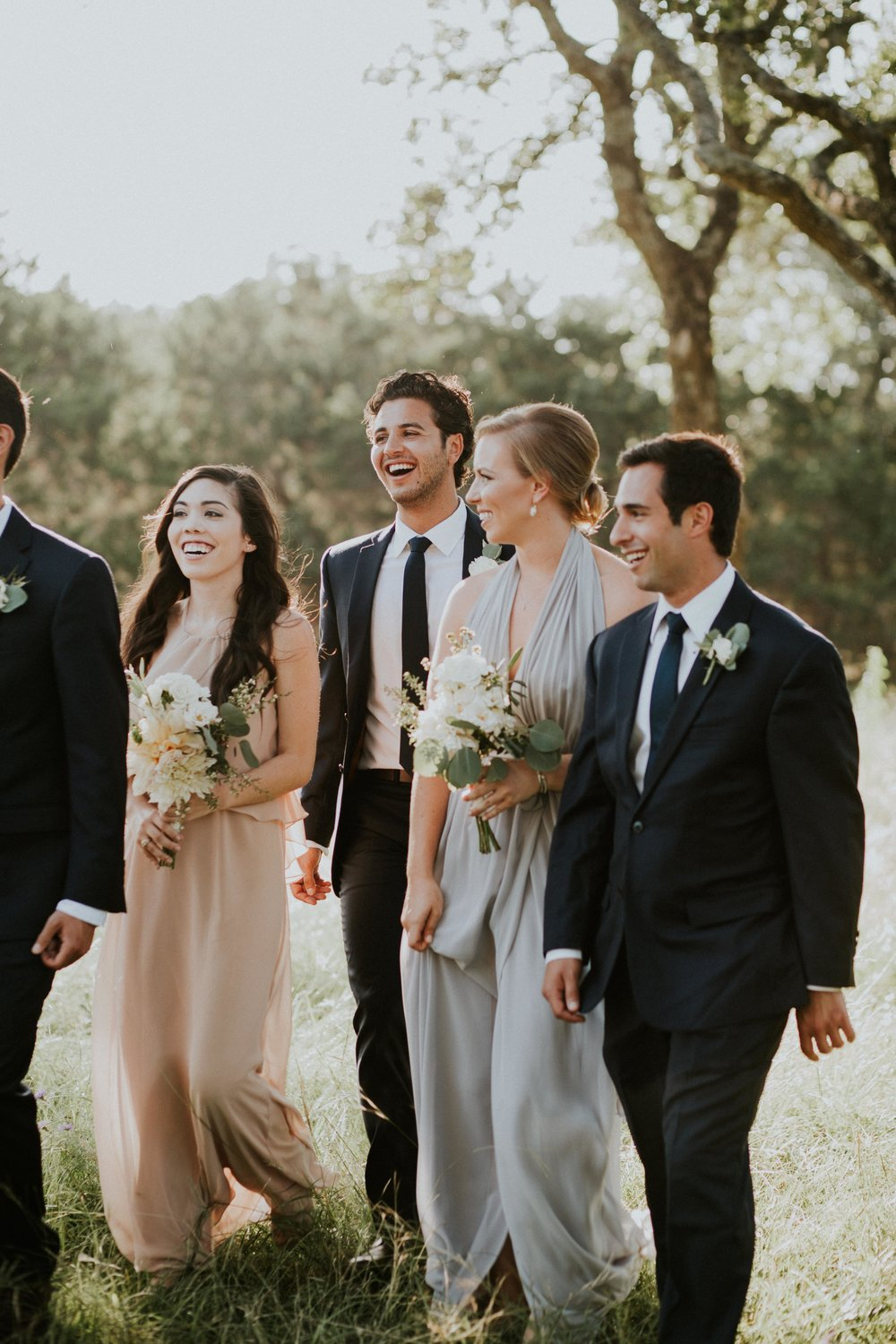 CarolineChase-Wedding40.jpg