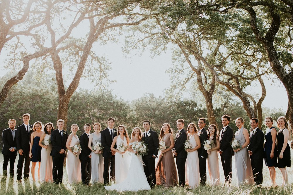 CarolineChase-Wedding41.jpg