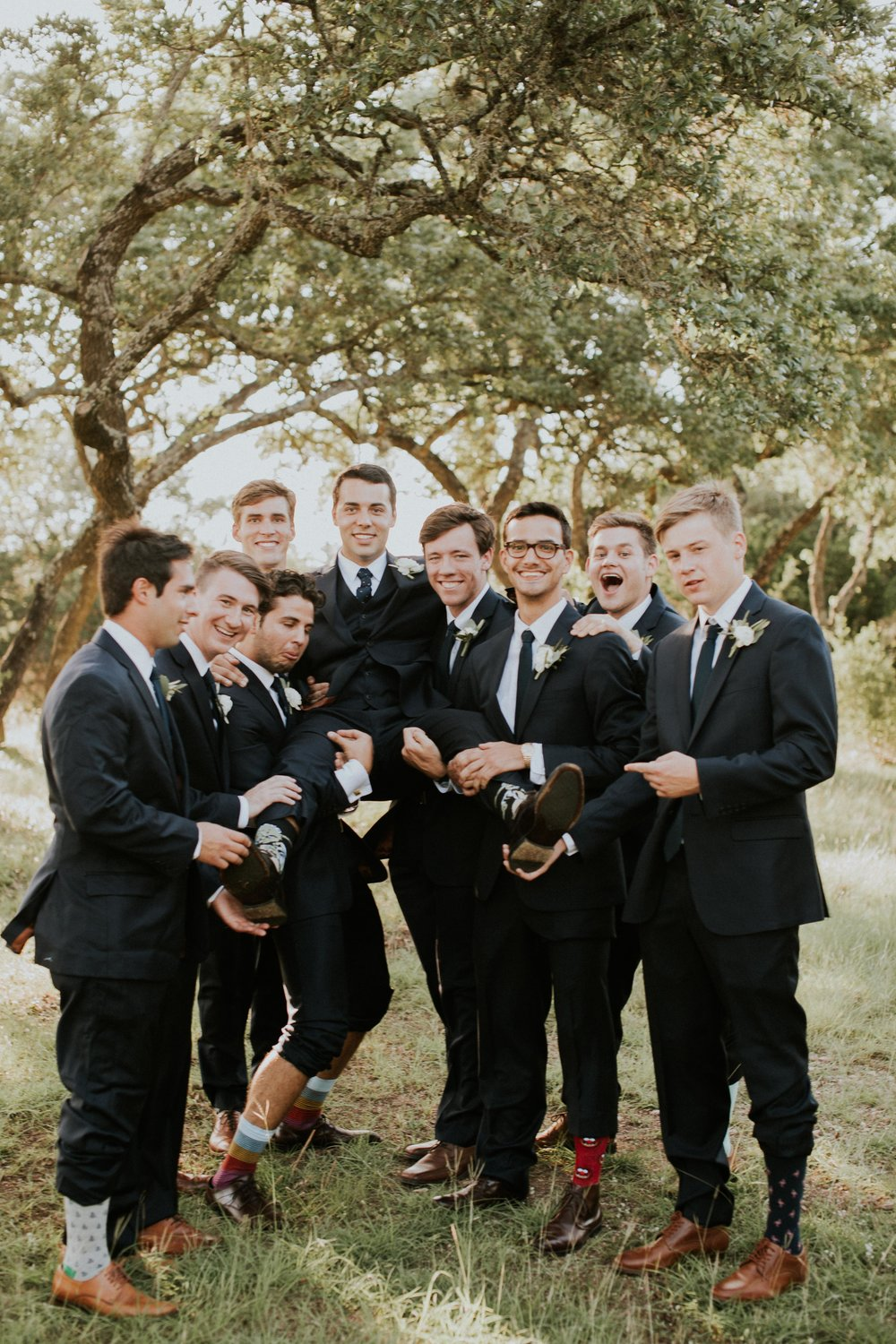 CarolineChase-Wedding44.jpg