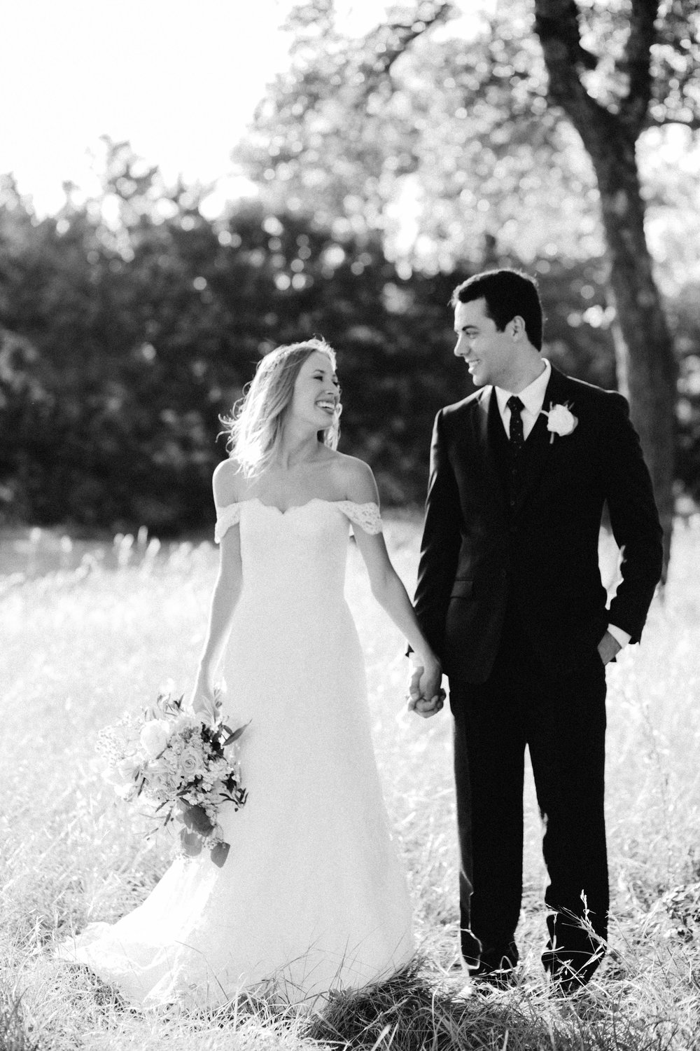 CarolineChase-Wedding60.jpg