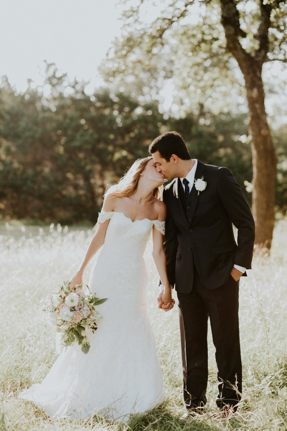 CarolineChase-Wedding61.jpg