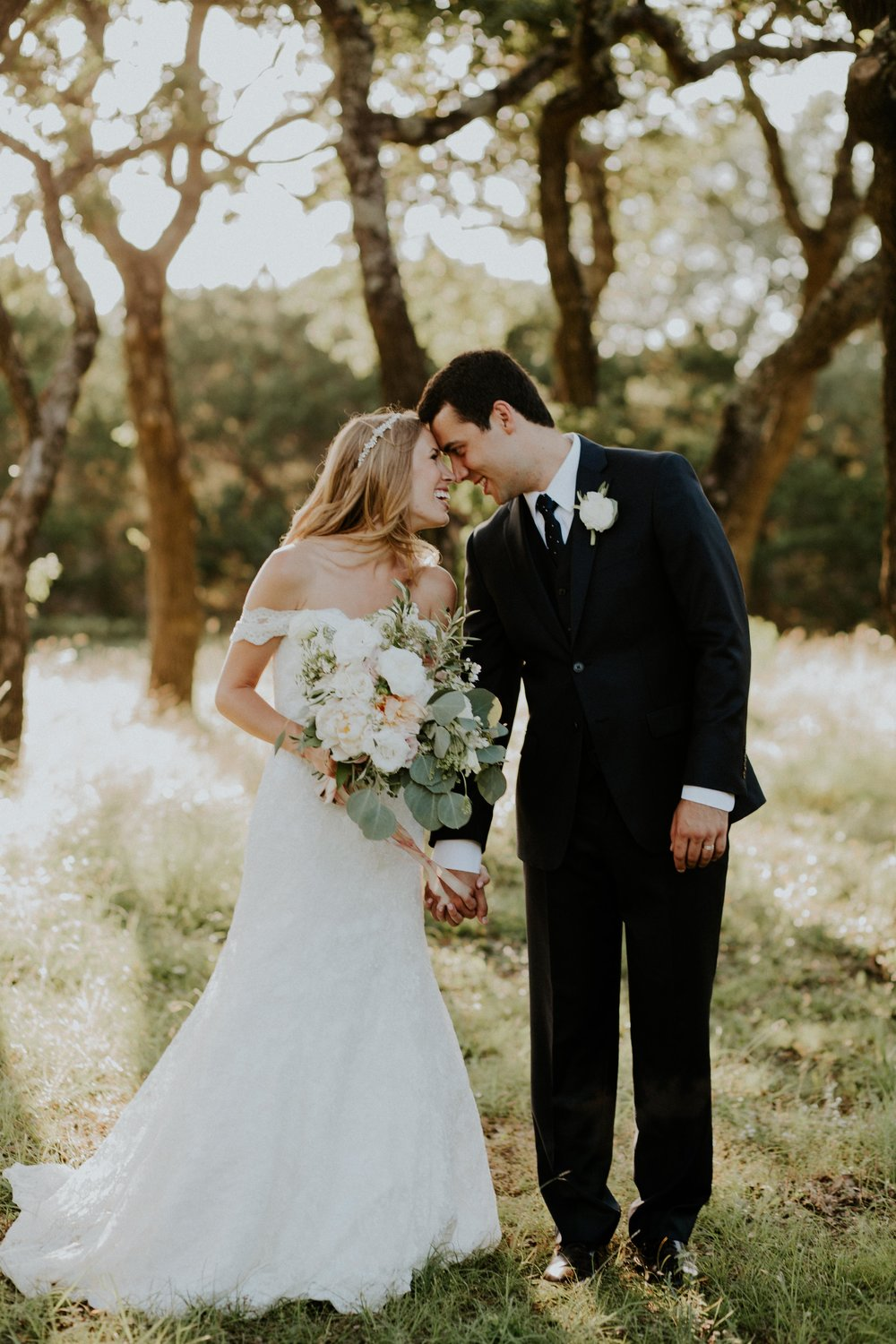 CarolineChase-Wedding62.jpg