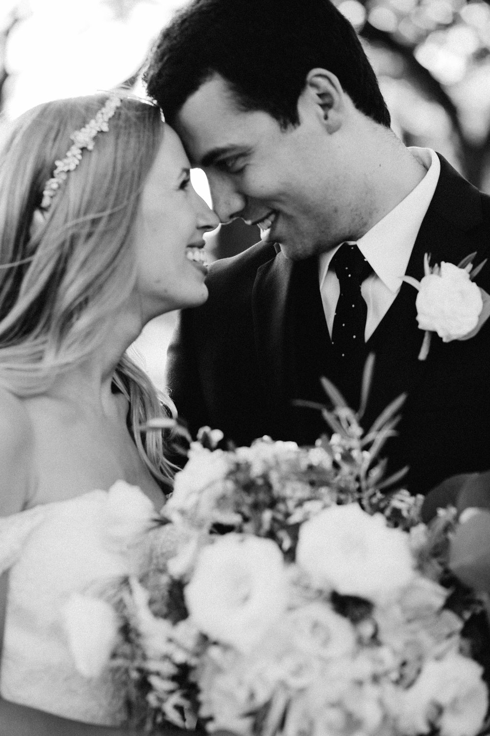 CarolineChase-Wedding63.jpg