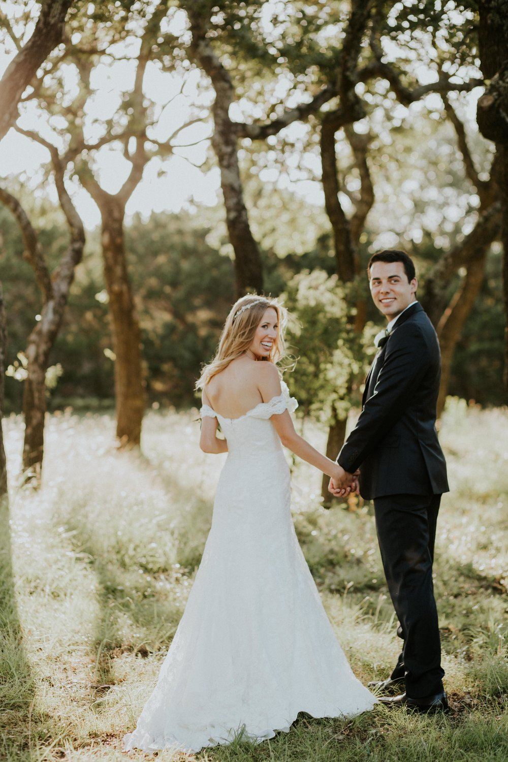 CarolineChase-Wedding68.jpg