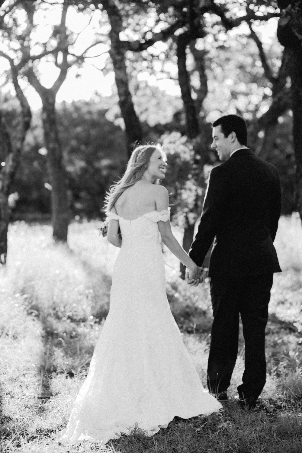 CarolineChase-Wedding67.jpg