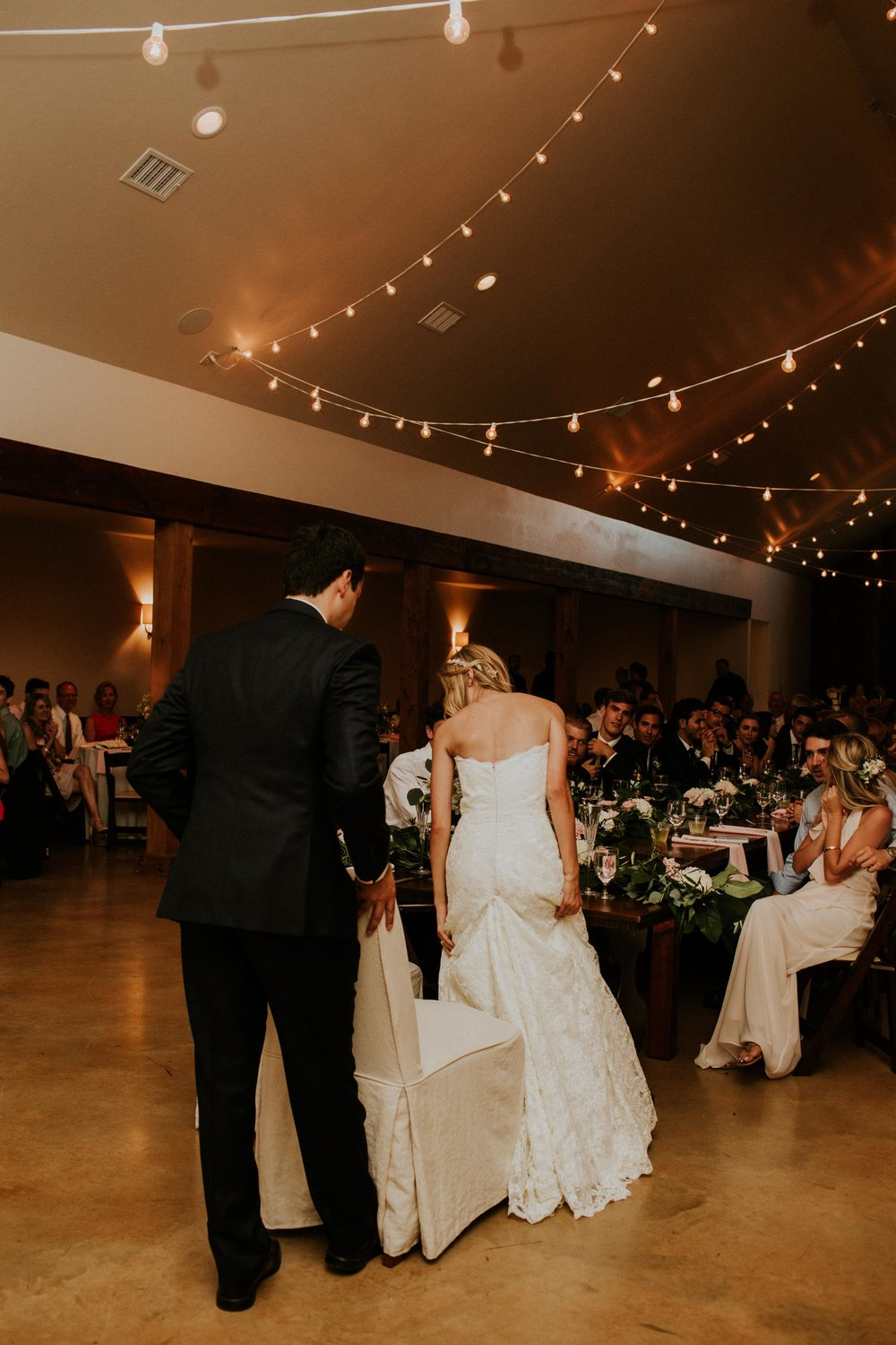 CarolineChase-Wedding72.jpg