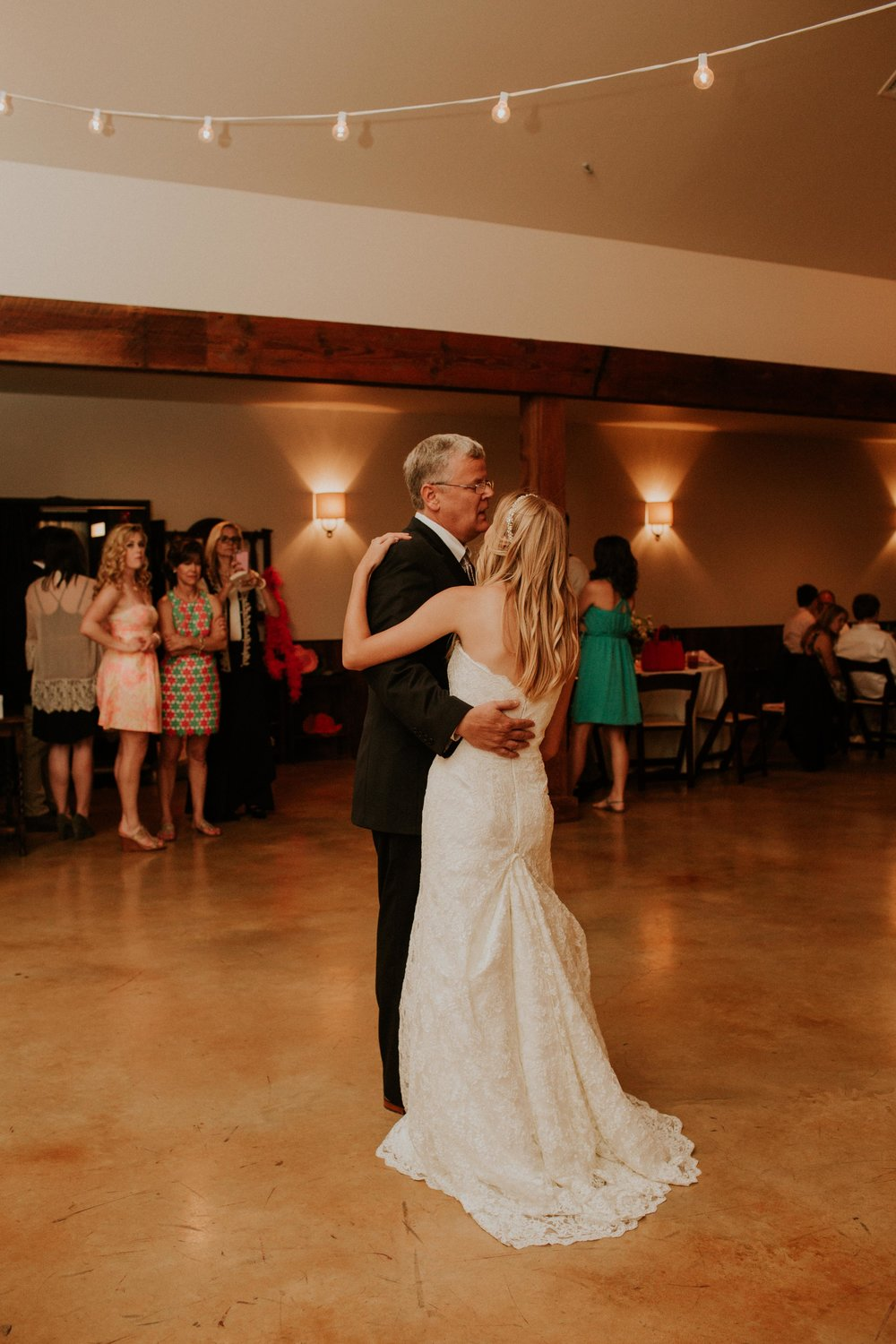 CarolineChase-Wedding74.jpg