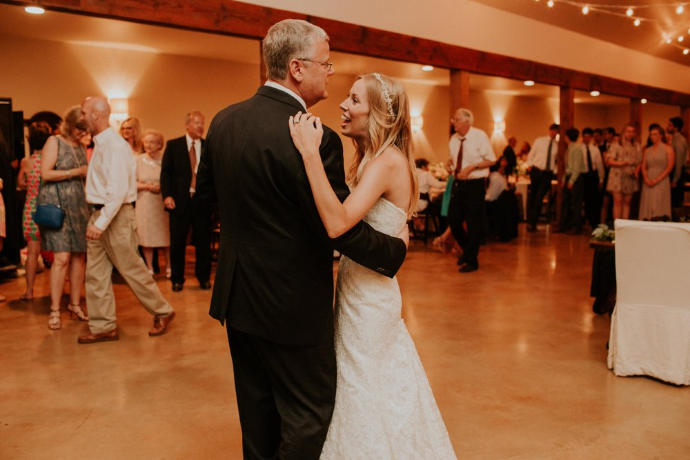 CarolineChase-Wedding75.jpg