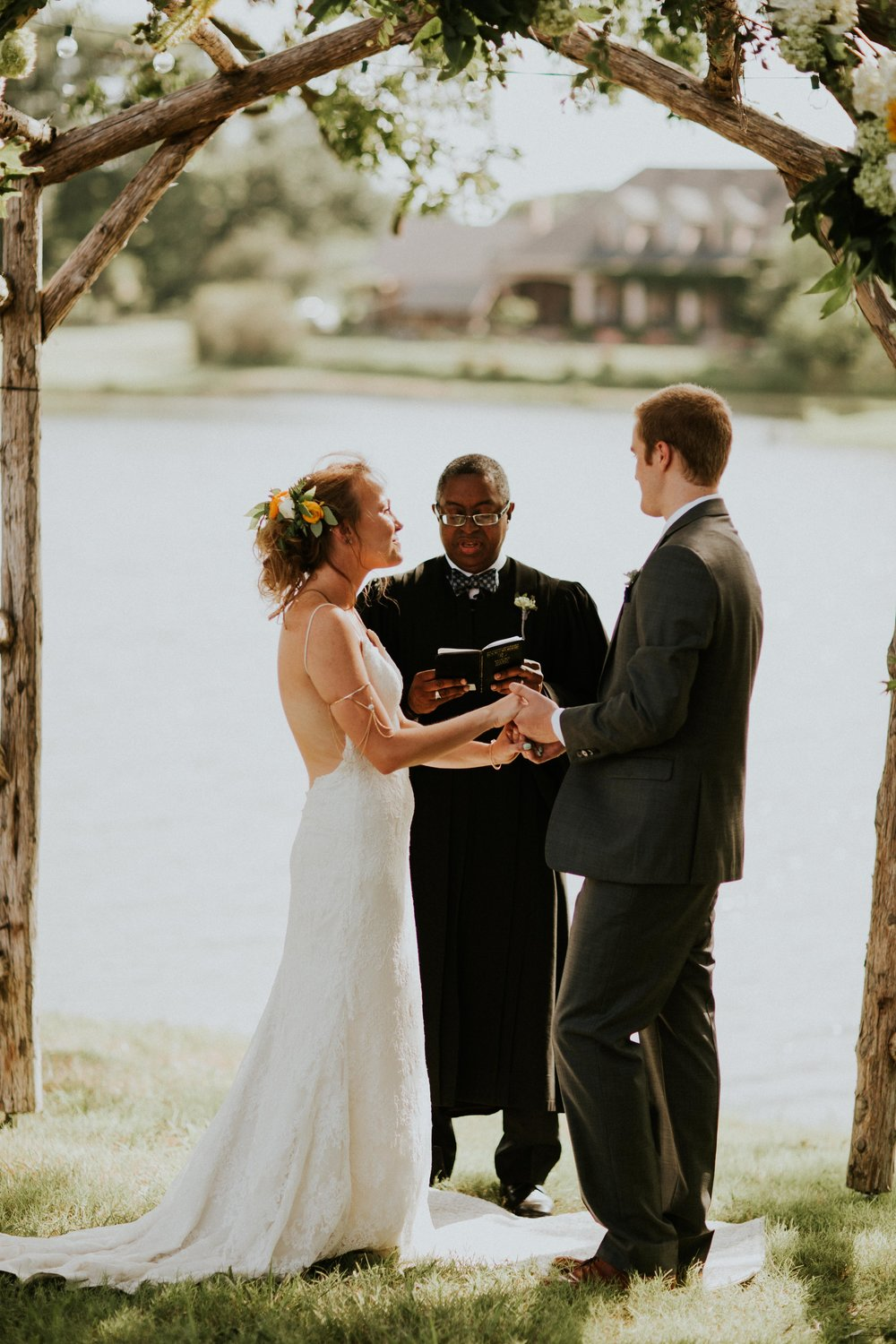 KristenAlex-Wedding59.jpg