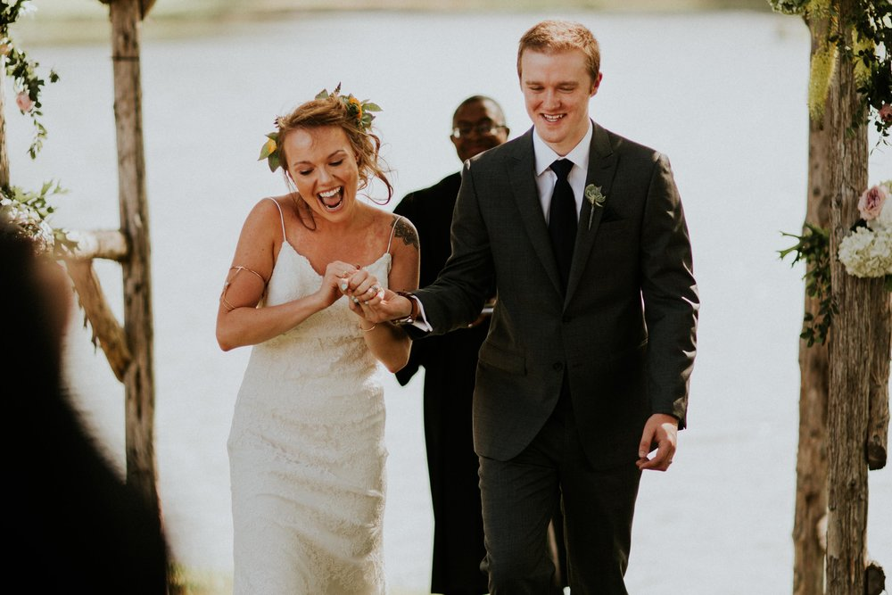 KristenAlex-Wedding62.jpg