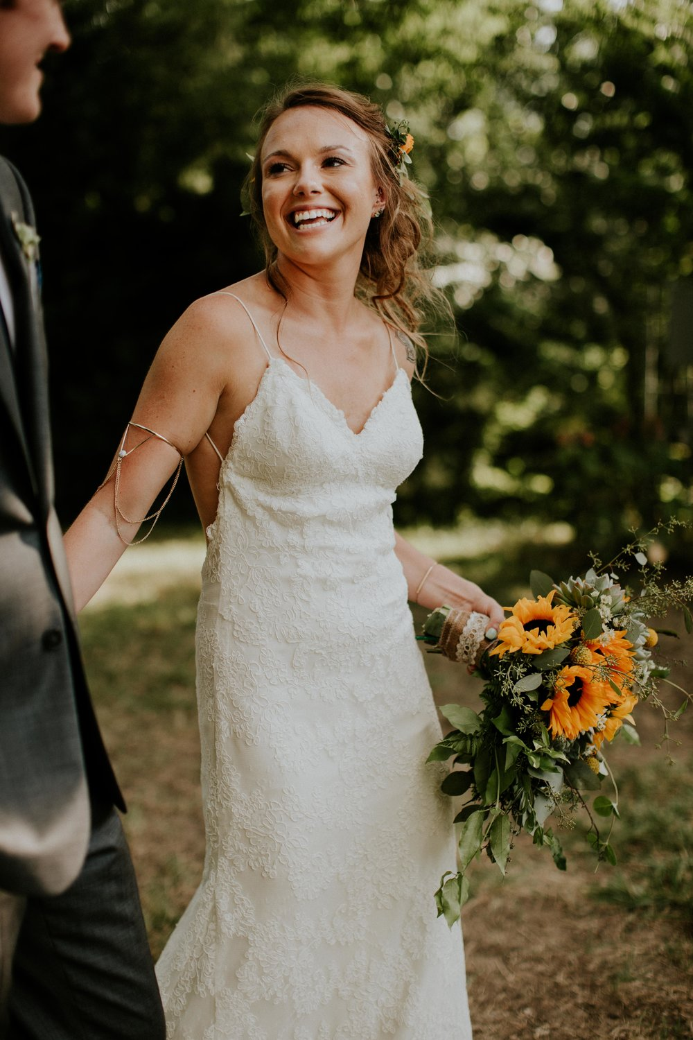 KristenAlex-Wedding85.jpg