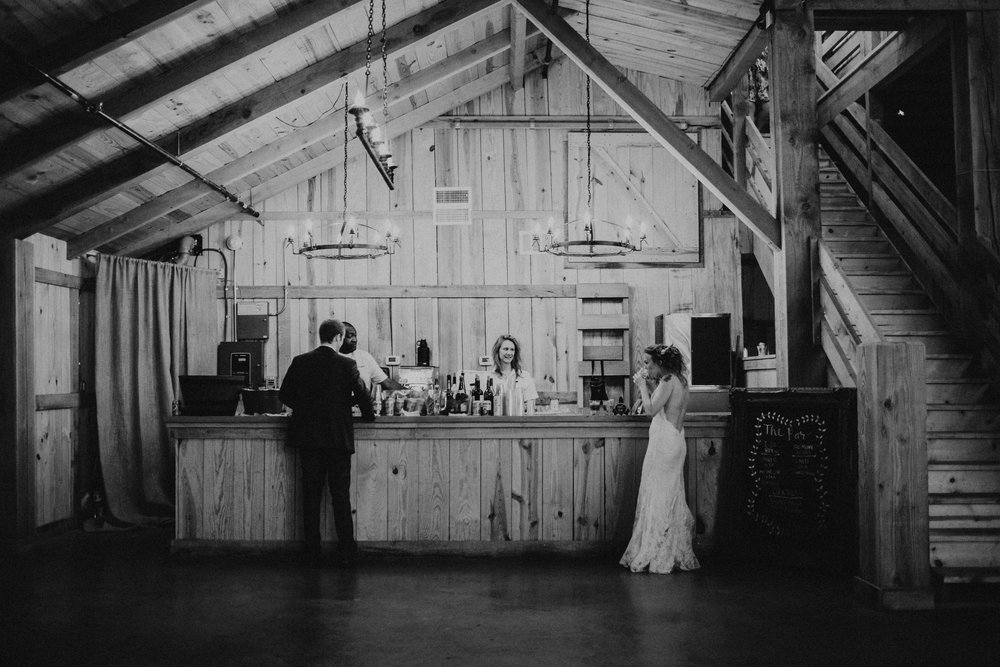 KristenAlex-Wedding94.jpg
