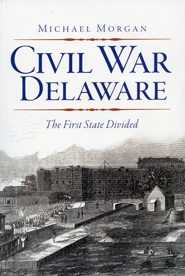 civilwardelaware