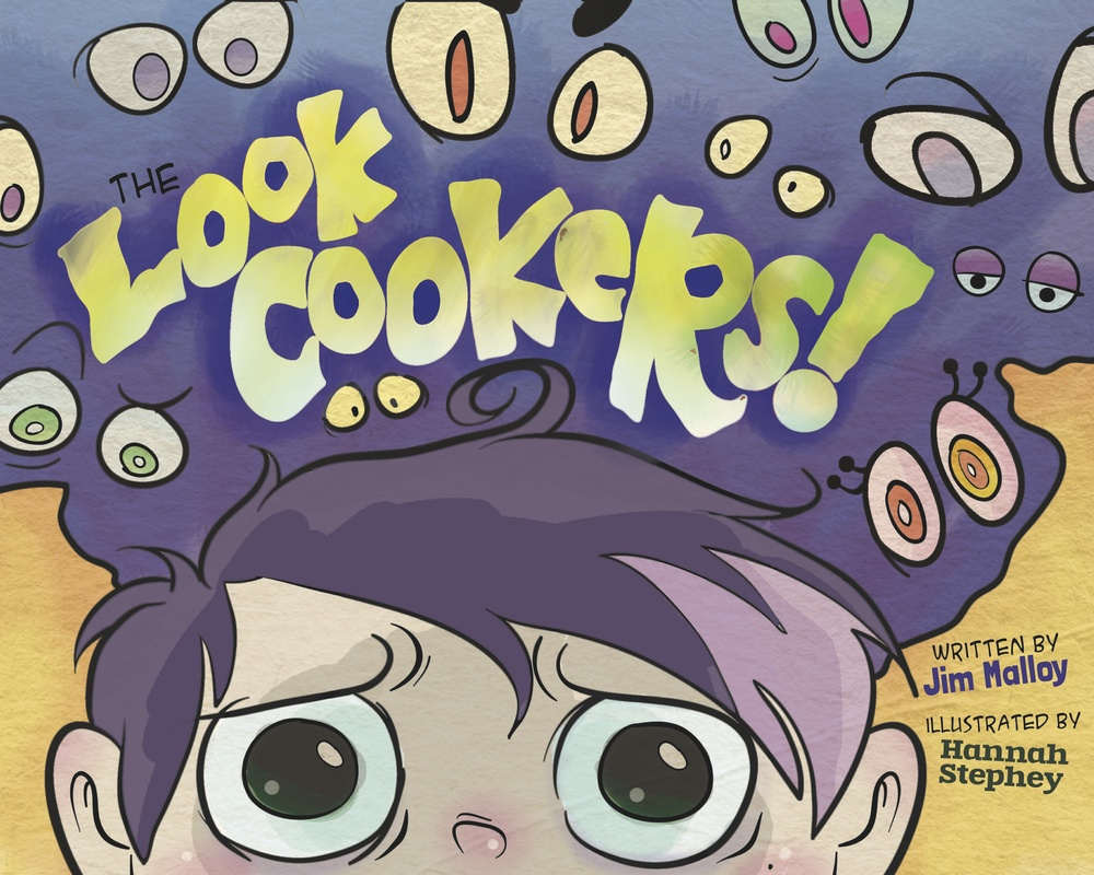 The Look Cookers!.jpg