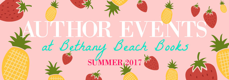 the beach house to be adapted for hallmark mary alice