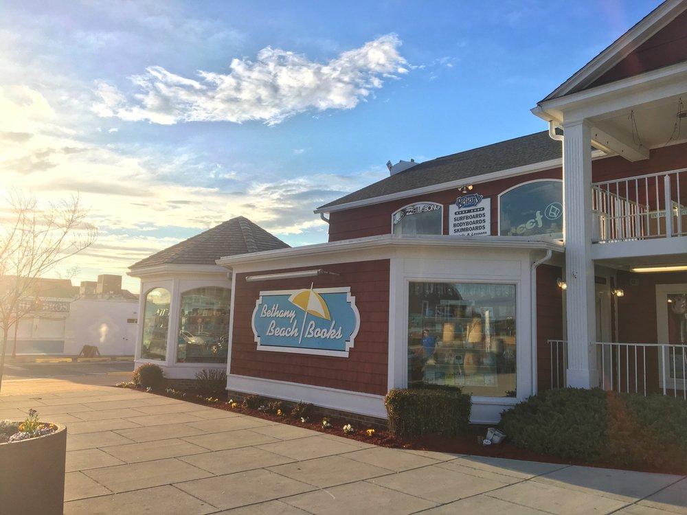 new storefront2.jpg