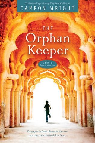 orphankeeper.jpg