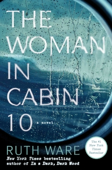 womanincabin10.jpg