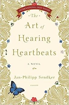 artofhearingheartbeats.jpg
