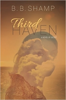 thirdhaven.jpg