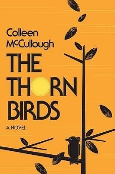 thornbirds.jpg