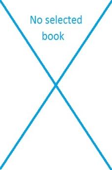 noselectedbook.jpg