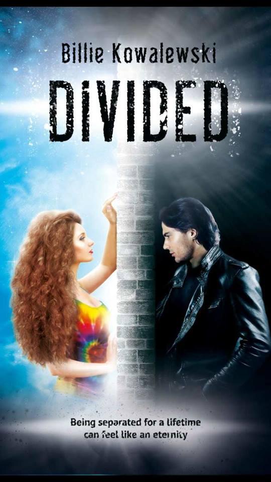 divided.jpg