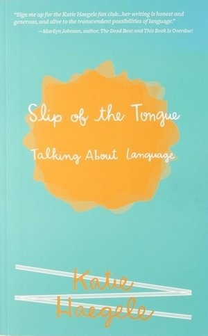 slip_of_the_tongue_front_.jpg