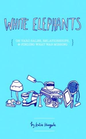 whiteelephants.jpg