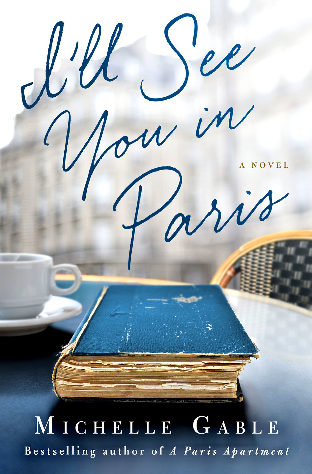 Ill-See-You-in-Paris-COVER.jpg