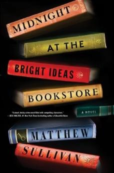 midnightatthebrightideasbookstore.jpg