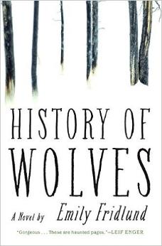 historyofwolves.jpg