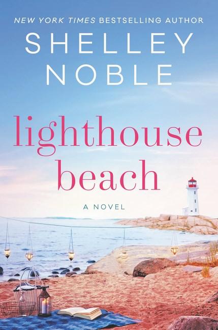 lighthousebeach.jpg