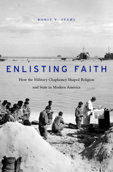 enlisting-faith-cover.png