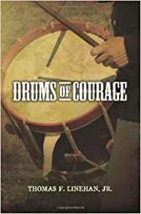 drumsofcourage.jpg