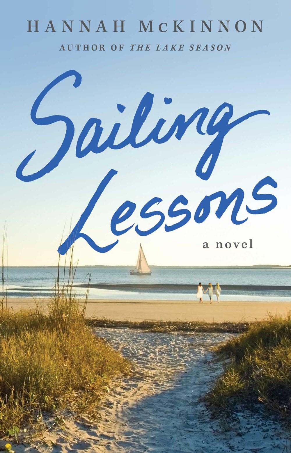 sailinglessons.jpg