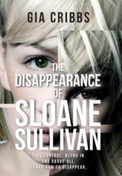 Sloane-cover.jpg