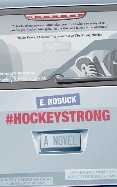 Hockeystrong.jpg